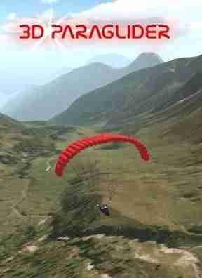 Descargar 3D Paraglider [English][iNLAWS] por Torrent